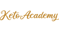 KetoAcademy logo