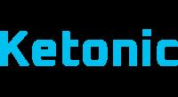 Ketonic logo