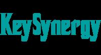 KeySynergy logo