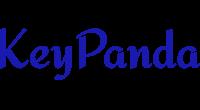 KeyPanda logo