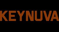 Keynuva logo