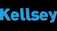 Kellsey logo