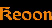 Keoon logo