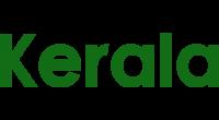 Kerala logo