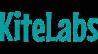 KiteLabs logo