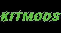 Kitmods logo