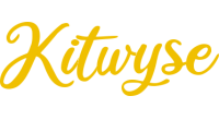 Kitwyse logo