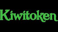 Kiwitoken logo