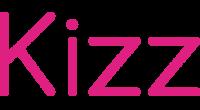 Kizz logo