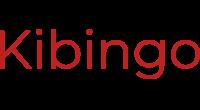 Kibingo logo