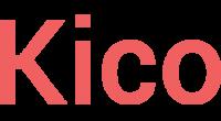 Kico logo