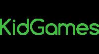 KidGames logo