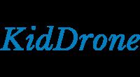 KidDrone logo