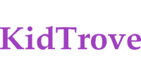 KidTrove logo