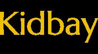 Kidbay logo