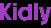 Kidly logo