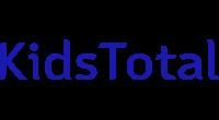 KidsTotal logo