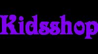Kidsshop logo