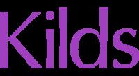 Kilds logo