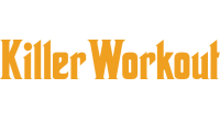 KillerWorkout logo