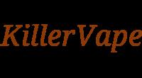 KillerVape logo