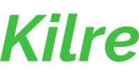 Kilre logo