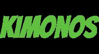 Kimonos logo