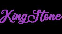 KingStone logo