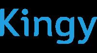 Kingy logo