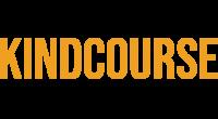 KindCourse logo