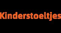 Kinderstoeltjes logo