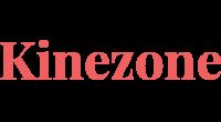 Kinezone logo