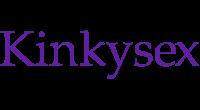 Kinkysex logo