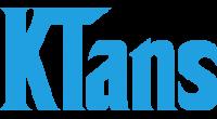 Klans logo