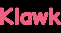 Klawk logo