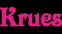 Krues logo