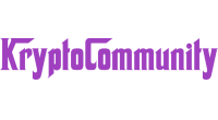 KryptoCommunity logo