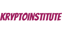 KryptoInstitute logo