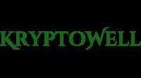 KryptoWell logo