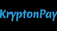 KryptonPay logo