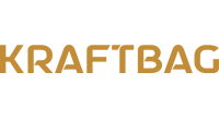 KraftBag logo