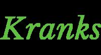 Kranks logo