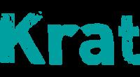 Krat logo