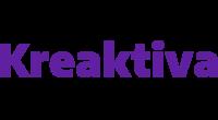 Kreaktiva logo