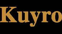 Kuyro logo