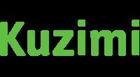 Kuzimi logo