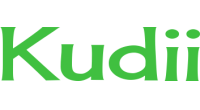 Kudii logo