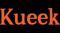 Kueek logo
