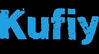 Kufiy logo