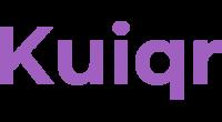 Kuiqr logo